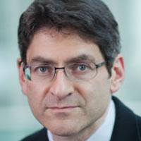 Professor Jonathan Haskel
