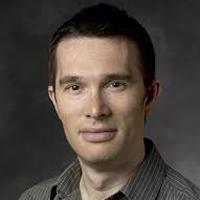 Professor John Van reenen